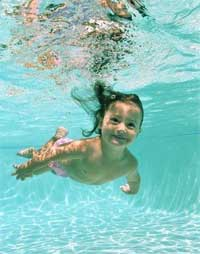 berenang.jpg